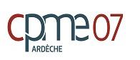 Déjeuner de lancement CPME07 AU FEMININ