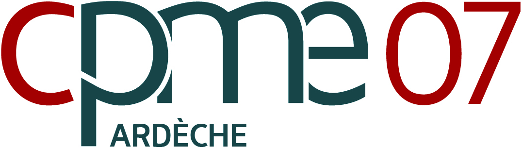 CPME Ardèche