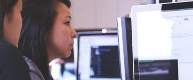 Plan de relance de l'apprentissage : les propositions de la CPME