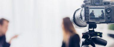 Port du masque en entreprise : la CPME réagit dans les médias